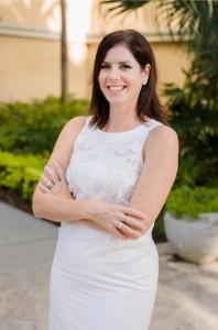 Nicole Kaney, Founder & Owner